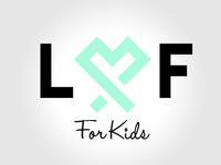 Lof Logo