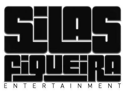 Silas Figueira Entertainment - v2