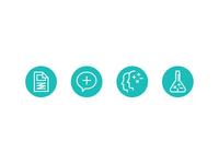 Mathmirror.org Icons