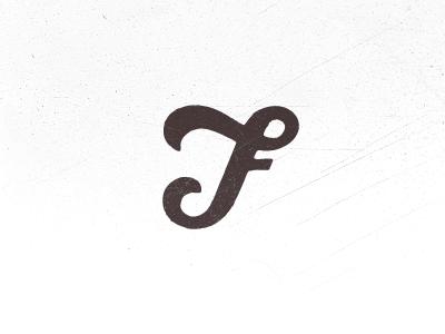 Another F f alphabet
