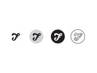 TcF Monogram