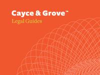 Cayce & Grove