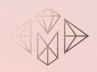 Manes Jewelry