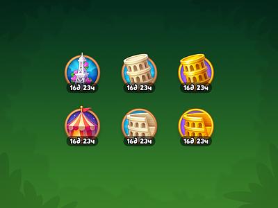 icon game ui icon