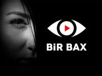 Bir Bax Logo