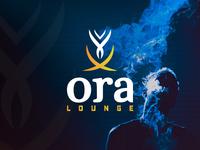 Ora Logo Desing
