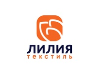 Лилия_logo