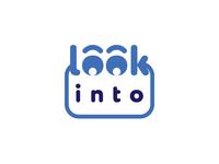 Look Into Logo Design
