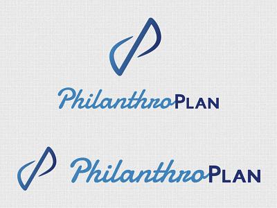 Logo Work logo identity branding philanthropy icon