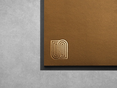 Fashion Brand 🇫🇷 design illustration made in france mode brand fashion creation logo branding