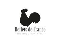 Reflets de France - Distibution Fine