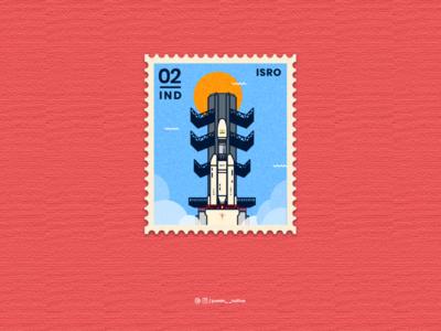 Chandrayaan2 - ISRO 🚀