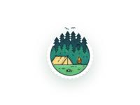 Camp Fire 🔥