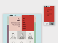 Printing Office Website