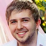 Alexander Khitruk