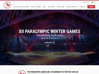 Cpc   upcoming games   competitions
