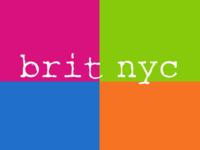 Brit NYC