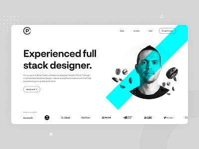 Freelance web designer design freelance design uxdesign ui design uidesign uiux