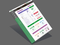 UI Design for Thermomix