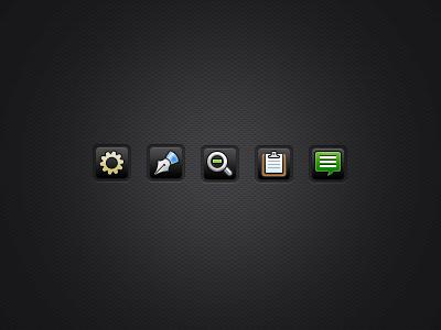 Icons nov20