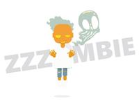 Zzzombie