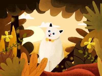illustrations kit design illustrations clean color ui