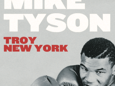 2010 archives troy tyson knockout iron mike mike tyson poster