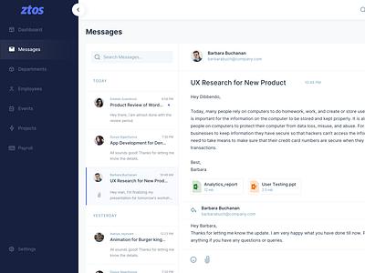 HR Management Product Design web productdesign design design system human resource userinterface uiux uidesign ui admin webapp management task enterprise dashboad