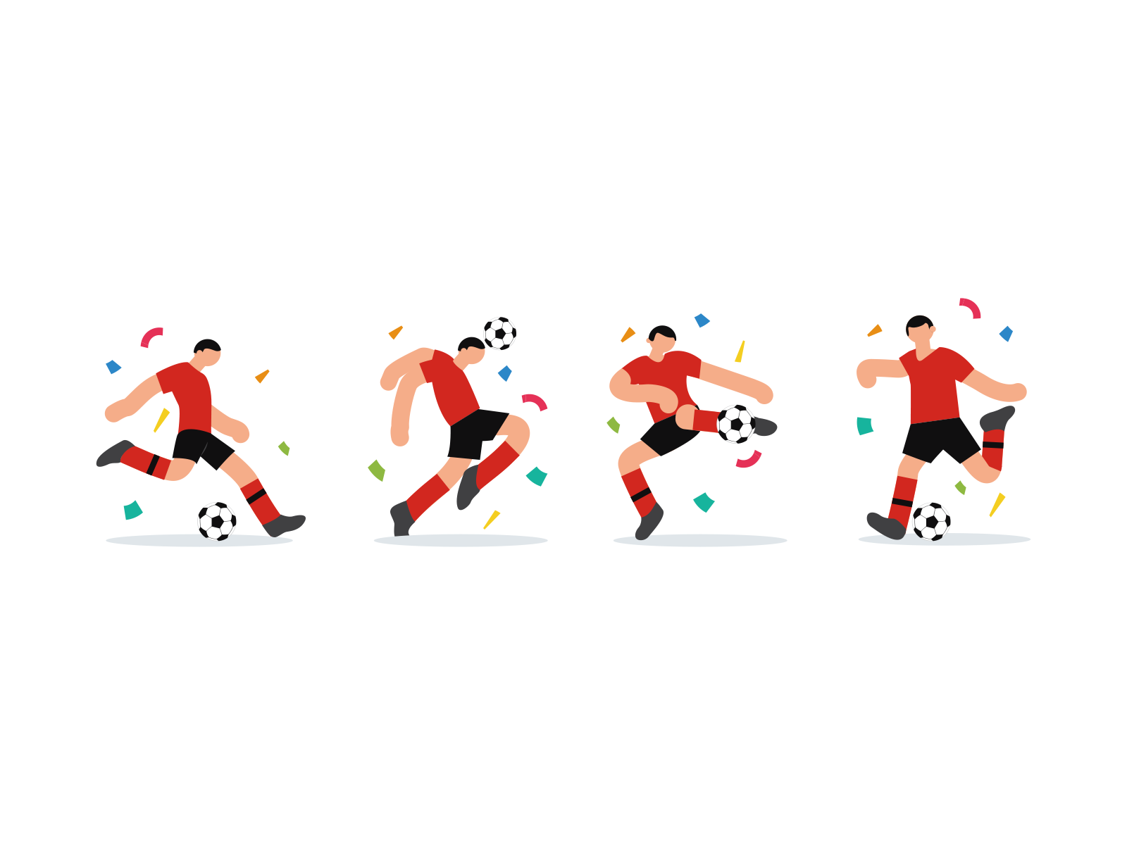 Dribbble Asiangame 1 By Dyn Yu