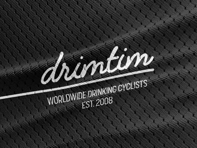 DrimTim Logo