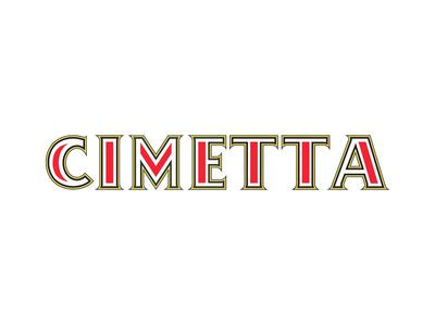 Cimetta Logo