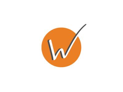 Logo Waxym