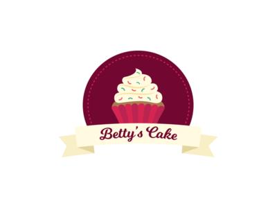 Cakecup logo