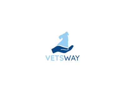 Logo VetsWay