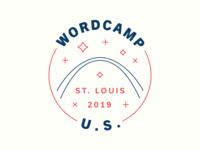 WCUS 2019 Logo