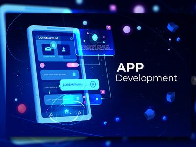 App Devlopment