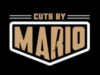 Cuts By Mario