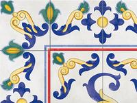 Italian Style Ceramics