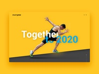 Fastweb | Together to 2020
