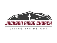 Logo Design - Jackson Ridge Church