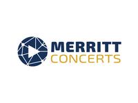 Logo Design - Merritt Concerts