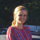 Rachel Eck