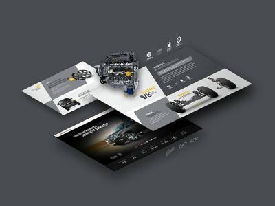 Chevrolet Tahoe car webpage web interfaces button chevrolet