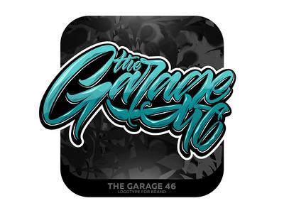 the Garage 46