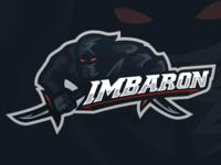 Imbaron Thief Mascot