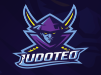 Ludoteo eSports Logo