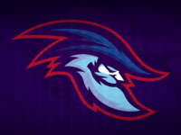Wizzy Premade Logo