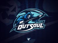 Outsoul Gaming Logo