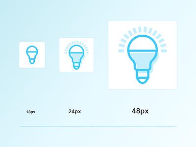 Jarvis - responsive icon flat logo design icon illustration illustrator vector illustration vector icons set icon set icons iconography vector art icondesign icon design icon user interface user interface ui icon responsive icons ui