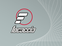 Focaccia automotive - advertisements and catalogs